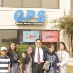 GPS_GrandOpening_21