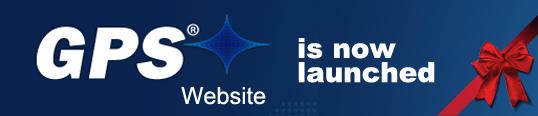 GPS Website